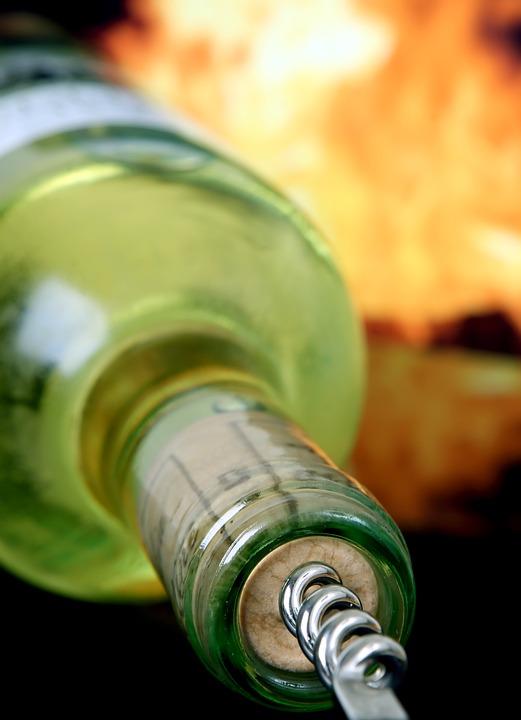 alkoholizmus tünetei